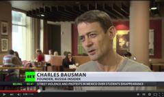 CharlesBausman_RI240