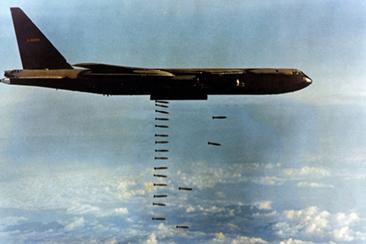 Der Terrorismus der westlichen Welt - Teil 3: Hybride Kriegsführung, verdeckte Operationen und geheime  Kriege (5/6)