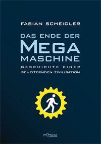 scheidler_megamaschine_384_web_neu-eb0e80fc