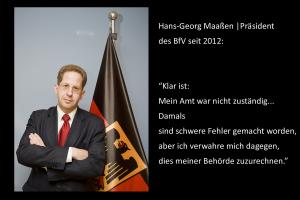 Maaßen-BfV-ab-2012