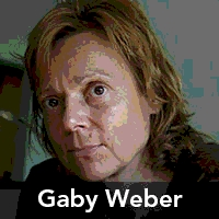 Gaby_Weber