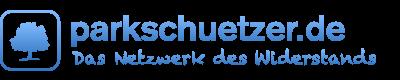 head-logo2