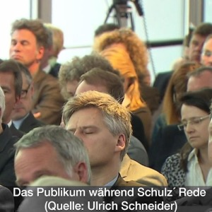 170510 schulz2