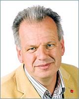 mdb weinberg