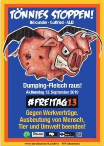 _FREITAG13_Toennies-stoppen_Plakat-A1_druckversion_Vorschau