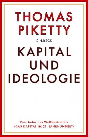 Piketty_Kapital_Ideologie