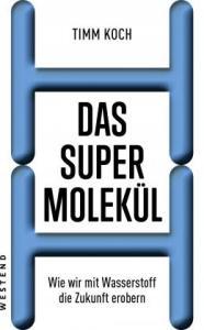 Timm_Koch_Supermolekuel