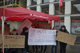 FFF_Oettingen47484248322_cdeed05a42_w